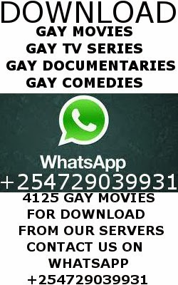 GAY MOVIES DOWNLOAD