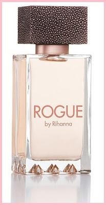 rihanna-rogue-parfum-yorumu