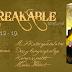 Kami Garcia: Unbreakable - Törhetetlen