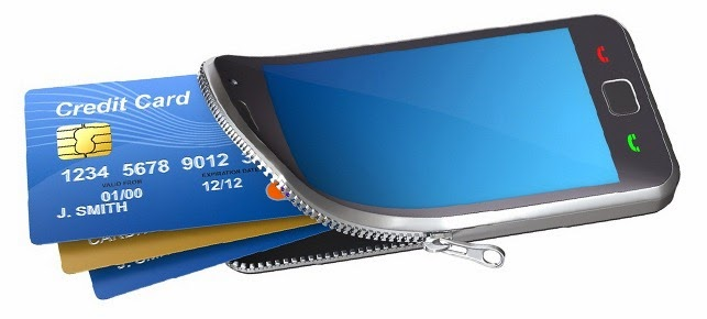 technology report google wallet Watch video google wallet works on  and the company is working with phone manufacturers to embed it's unique technology  this report was also updated to.