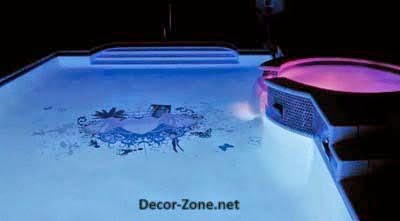 Pool Decor Ideas pool wedding decorations on decorations with wedding decoration ideas pool backyard with 14 In Addition To The Great Idea Of Using Plastic Patterned Prints In The Swimming Poo Decor You Can Search And Download A Wide Variety Of Designs To Almost