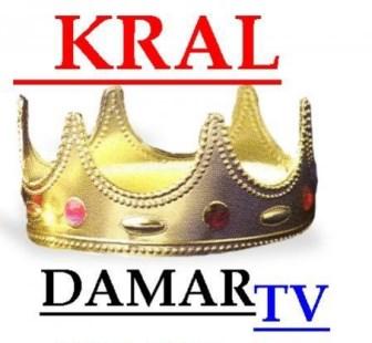 KRAL DAMAR TV