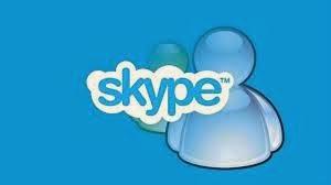 تحميل برنامج سكاي بي- سكايب للاندرويد Download Skype for Android 2013