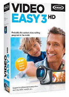MAGIX+Video+easy+3+HD+v+3.0.1.29 - MAGIX Video Easy 3.0 SE (Full Versiyon)