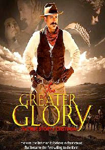 For Greater Glory 2012 film