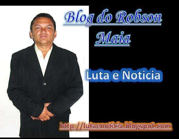 http://lutaenoticia.blogspot.com