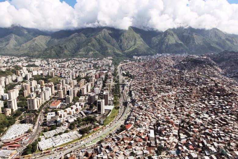"""Desenmascarando a """"La Revolucion Bolivariana"""" Nueva%2Bimagen%2Bde%2Bmapa%2Bde%2Bbits%2B(2)"""