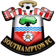 Southampton The English club