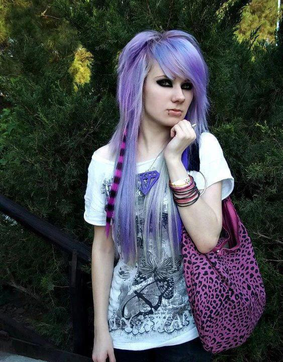 emo girls style hd wallpapers lite mycket