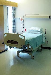 νοσοκομειο, μαξιλαρι, nosokomeio, maksilari