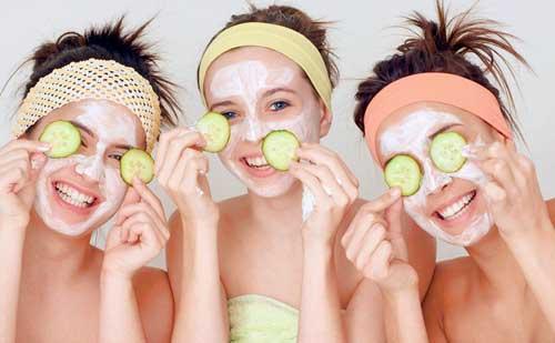 Como hacer una limpieza de cutis profunda para una piel perfecta