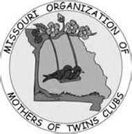 MOMOTC Member Club