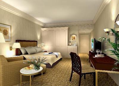 Istana Hotel Kuala Lumpur