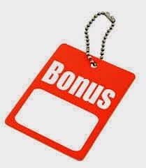 komisi bonus pulsa murah