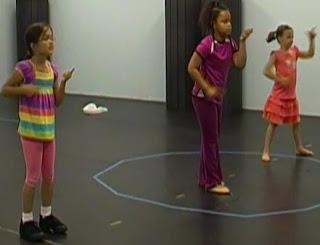 hip hop dance lessons charlotte