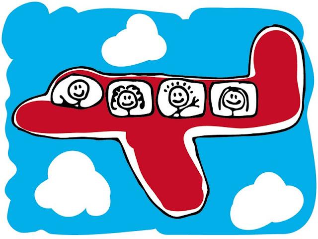 http://1.bp.blogspot.com/-WYc0fOA8E08/TfN4h1lDfnI/AAAAAAAAD1k/NKTbvPg6OBY/s1600/airplane%255B1%255D.jpg