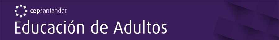 Educación de adultos CEP Santander