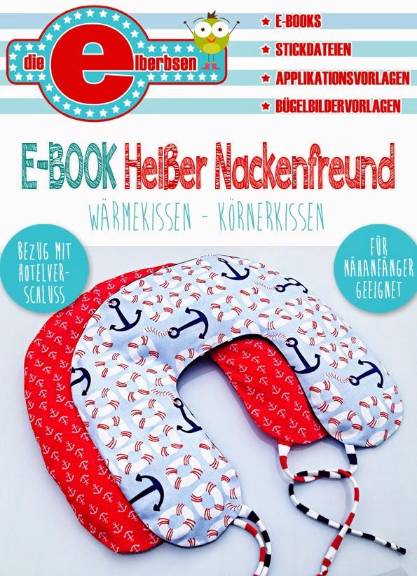 http://www.elberbsen-laedchen.de/Heisser-Nackenfreund