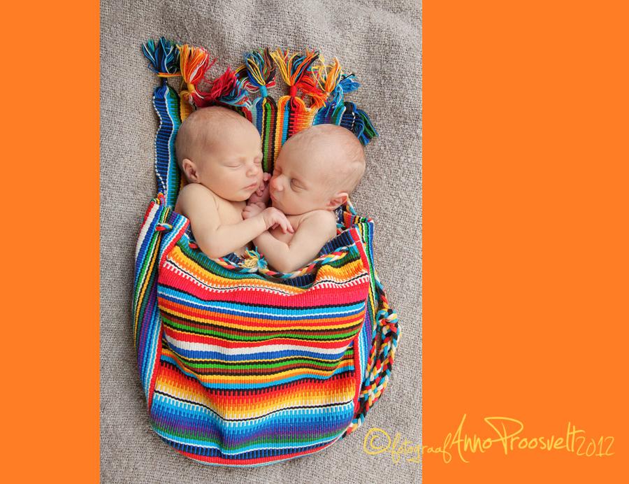 kaksikud-beebid-mahuvad-ema-kotti