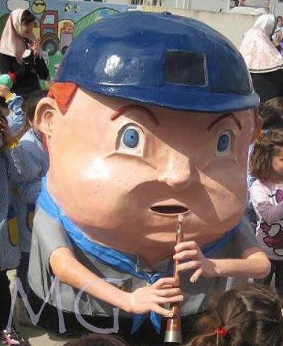 http://1.bp.blogspot.com/-WYdXXVfYzdk/TdTqhqsxnOI/AAAAAAAAAQs/PVJEKKiWLAQ/s320/Miquelet+Es+Salero.jpg
