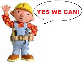 [Image: bob+the+builder.jpg]