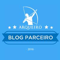 Editora Arqueito