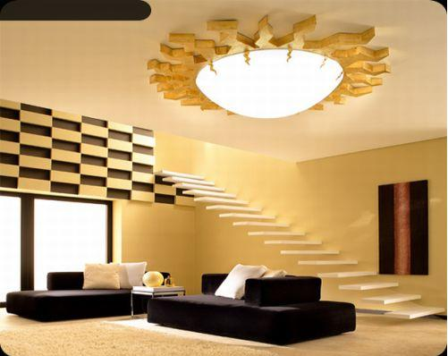 dimmers or light controls can be installed on ambient lighting fixtures to make controlling the ambient lighting easier for the homeowner ambient lighting fixtures