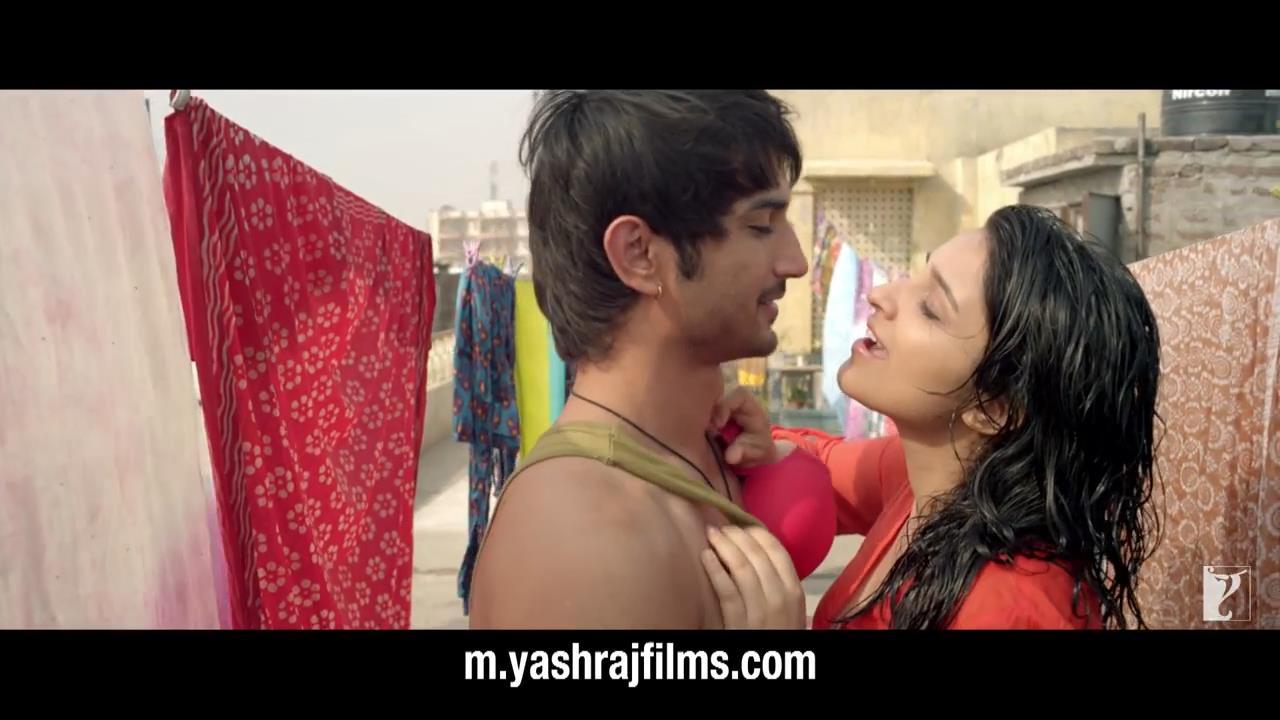 1280 x 720 jpeg 92kB, Parineeti Chopra Hot Latest Spicy Video and ...