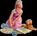 A importância da Arte na Educação Infantil