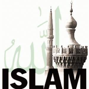 pictures of islam