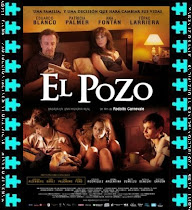 El Pozo