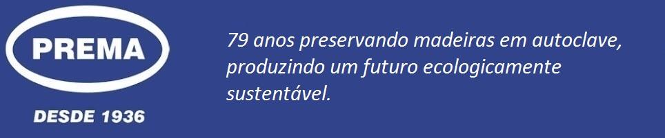 PREMA Tecnologia e Comércio Ltda.