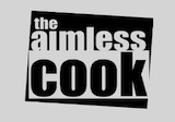 Aimless Cook Roku Channel