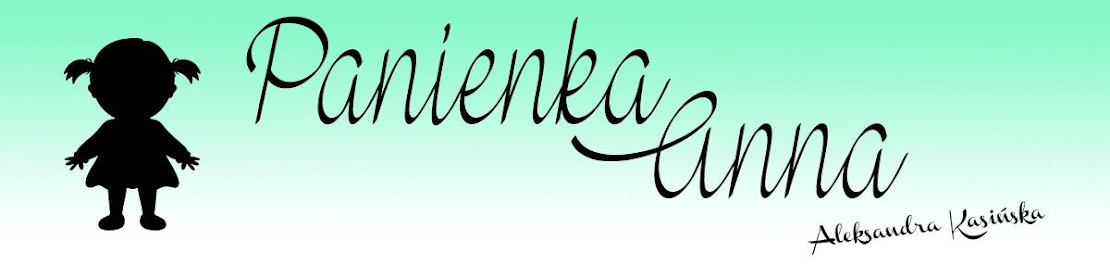 Panienkaanna.pl | macierzyństwo, lifestyle, rodzina