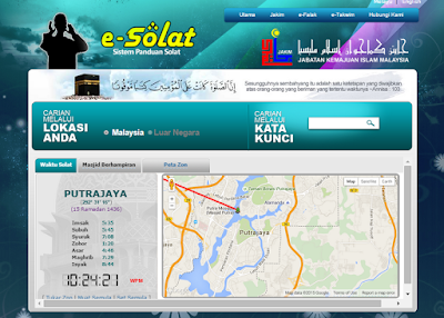 http://www.e-solat.gov.my/web/index.php