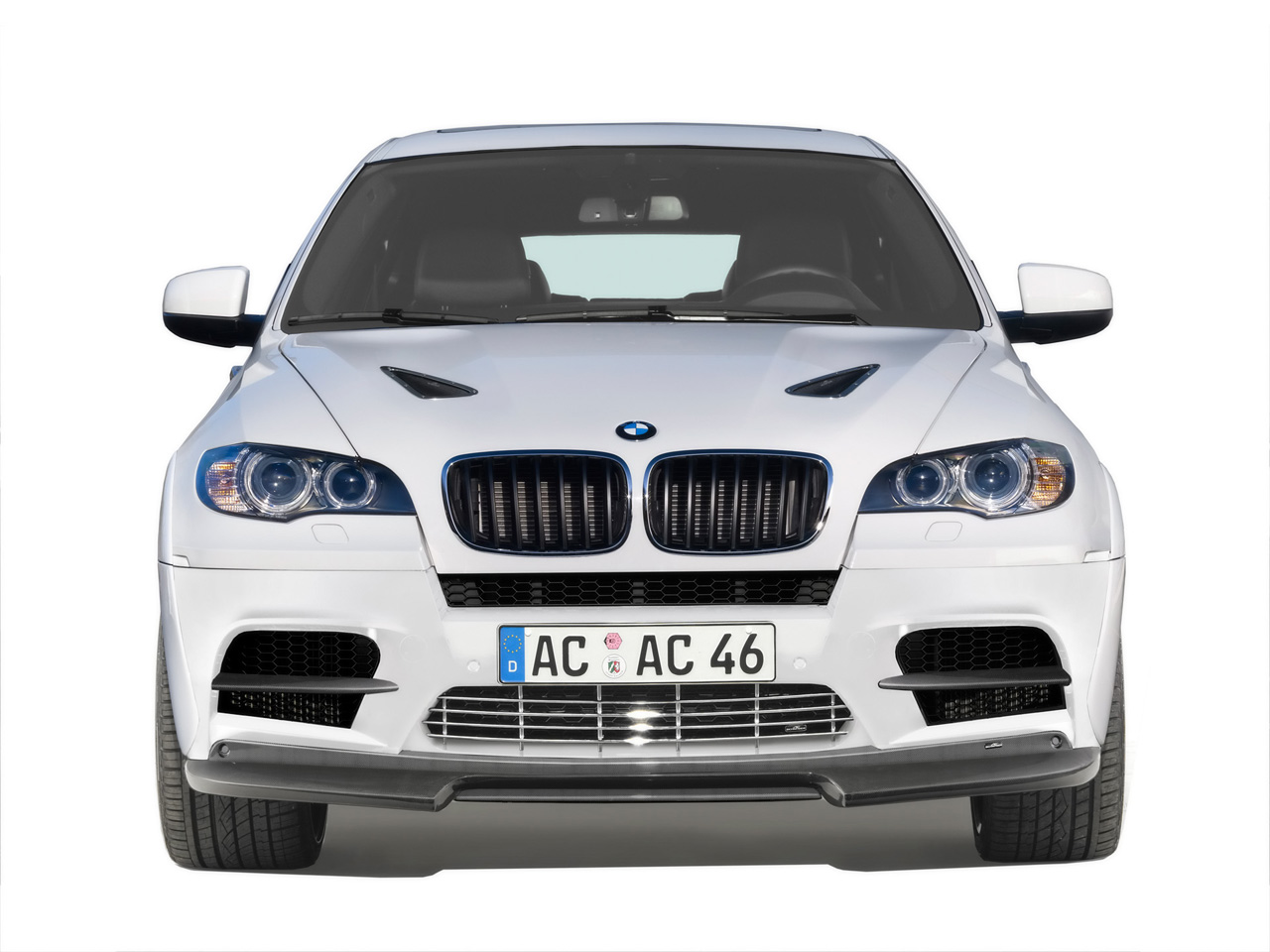 http://1.bp.blogspot.com/-WYlh8E73ZrE/ULICtY0IpPI/AAAAAAAADE0/UkxQp022t9A/s1600/2010+AC+Schnitzer+BMW+X6M+Falcon+4.jpg