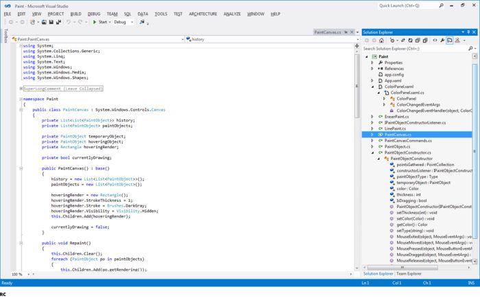 microsoft visual studio 2012 torrent