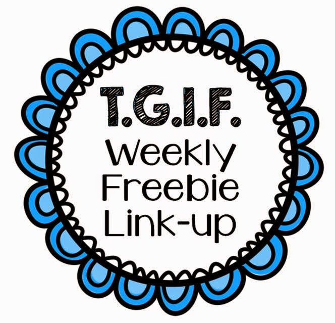 http://www.teachingwithnancy.com/t-g-f-weekly-bilingual-freebie-link/#comment-78495