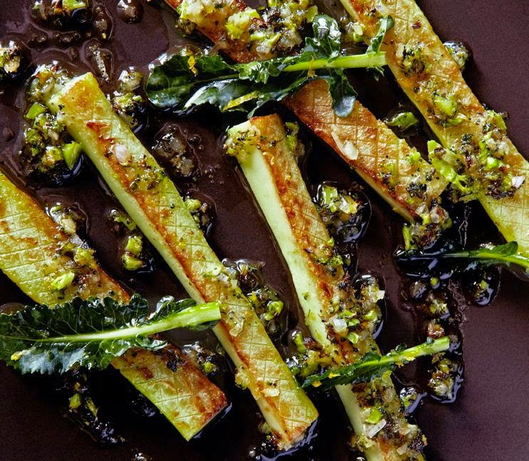 Broccoli Floret Recipes Broccoli With Floret
