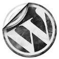 Setup a Private Access Membership Site Using WordPress