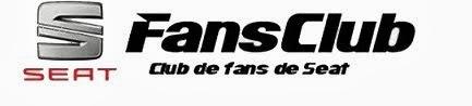 SEAT FANSCLUB