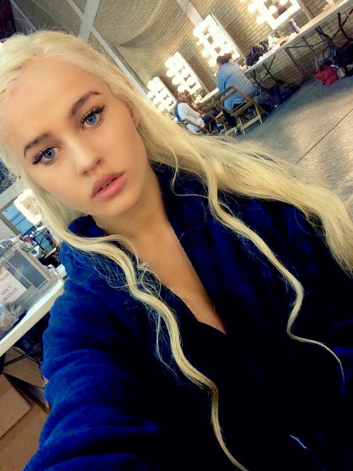 rosie-mac-el-otro-cuerpo-de-daenerys-targaryen-en-juego-de-tronos