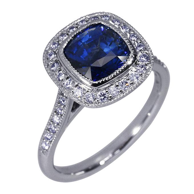 royal wedding rings royal wedding rings gold