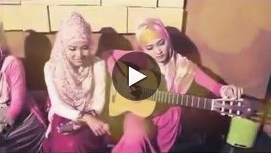Video Klip Yang Boleh Buat Semua Lelaki Cair