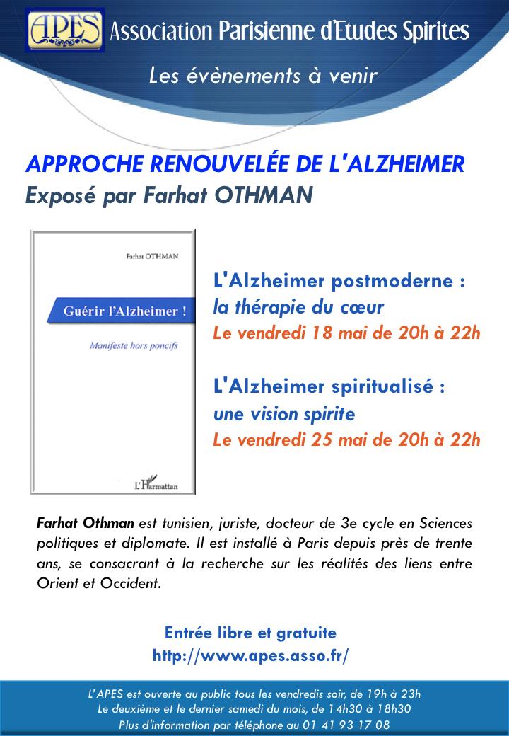 Spiritisme arabe النفسية العربية: 2011-12-11