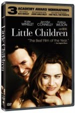 Watch Little Children 2006 Megavideo Movie Online