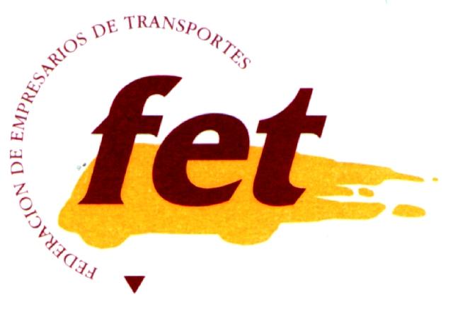 FEDERACIÓN DE EMPRESARIOS DE TRANSPORTES (FET CANARIAS)
