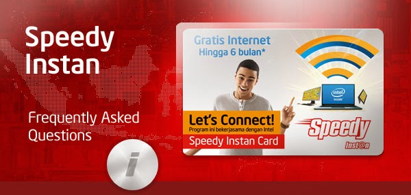 Username dan Password SPIN wifi id Februari 2016