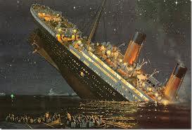 """""""As esplêndidas fortunas - como os ventos impetuosos - provocam grandes naufrágios."""" (Plutarco)"""