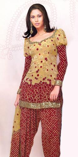 http://1.bp.blogspot.com/-WYv95mFL8w8/Taeeq_J4QNI/AAAAAAAAHfQ/8yxUTIzxp8A/s640/New+-Pakistani+-Salwar+-Kameez+-Designs+%252820%2529.jpg